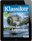 KLASSIKER DER LUFTFAHRT 6/2018 Download