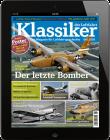 KLASSIKER DER LUFTFAHRT 6/2020 Download