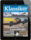 KLASSIKER DER LUFTFAHRT 8/2021 Download