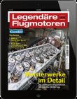KLASSIKER DER LUFTFAHRT Legendäre Flugmotoren 2020 Download