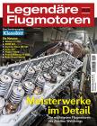 KLASSIKER DER LUFTFAHRT Legendäre Flugmotoren 2020
