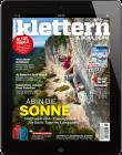 KLETTERN 1/2020 Download