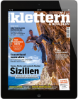 KLETTERN 2/2018 Download