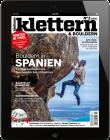 KLETTERN 2/2020 Download
