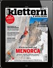 KLETTERN 3/2020 Download