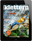 KLETTERN 5/2018 Download