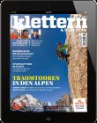 KLETTERN 5/2019 Download