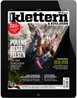 KLETTERN 5/2020 Download