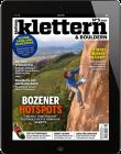 KLETTERN 5/2021 Download