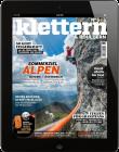KLETTERN 6/2018 Download