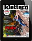 KLETTERN 6/2020 Download