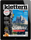 KLETTERN 7/2020 Download