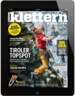 KLETTERN 8/2018 Download