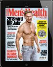 MEN'S HEALTH 2/2018 Download
