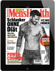 MEN'S HEALTH 10/2019 Download