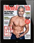 MEN'S HEALTH 11/2021 Download