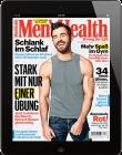 MEN'S HEALTH 12/2018 Download