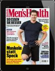 MEN'S HEALTH 12/2019 Download