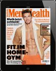 MEN'S HEALTH 12/2020 Download