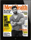 MEN'S HEALTH 3/2019 Download