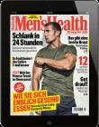 MEN'S HEALTH 4/2018 Download