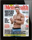 MEN'S HEALTH 5/2018 Download