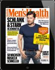 MEN'S HEALTH 5/2019 Download