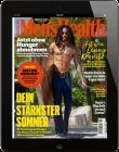 MEN'S HEALTH 6/2021 Download
