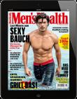 MEN'S HEALTH 8/2019 Download