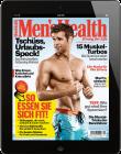 MEN'S HEALTH 9/2018 Download