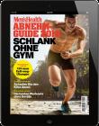 MEN'S HEALTH ABNEHM-GUIDE 01/2019 Download