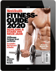 MEN'S HEALTH FITNESS-GUIDE 01/2020 Download