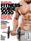 MEN'S HEALTH FITNESS-GUIDE 01/2020
