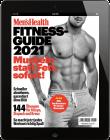 MEN'S HEALTH FITNESS-GUIDE 01/2021 Download