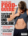 MEN'S HEALTH FOOD-GUIDE 02/2019