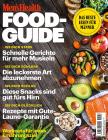 MEN'S HEALTH FOOD-GUIDE 02/2020