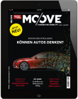 AUTO MOTOR UND SPORT MOOVE 1/2018 Download