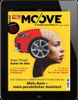 AUTO MOTOR UND SPORT MOOVE 2/2018 Download