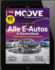 AUTO MOTOR UND SPORT MOOVE 2/2019 Download