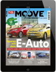 AUTO MOTOR UND SPORT MOOVE 2/2020 Download
