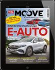 AUTO MOTOR UND SPORT MOOVE 2/2021 Download