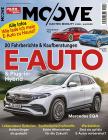 AUTO MOTOR UND SPORT MOOVE 2/2021