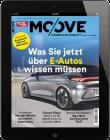 AUTO MOTOR UND SPORT MOOVE 3/2018 Download