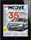 AUTO MOTOR UND SPORT MOOVE 3/2020 Download