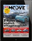 AUTO MOTOR UND SPORT MOOVE 3/2021 Download