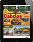 MOTOR KLASSIK 10/2020 Download