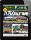 MOTOR KLASSIK 10/2021 Download