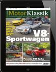 MOTOR KLASSIK 12/2020 Download