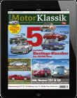 MOTOR KLASSIK 2/2021 Download