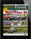MOTOR KLASSIK 4/2021 Download